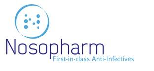 Nosopharm renforce son conseil de surveillance