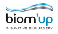 Biom'up : Thierry Darnis nommé Global Vice Président, en charge du manufacturing et de l'engineering