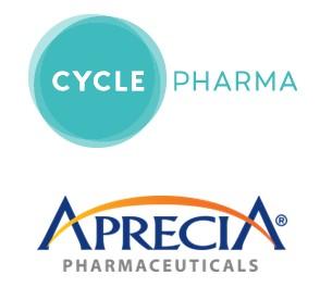 Aprecia et Cycle vont mettre au point des médicaments orphelins par impression 3D
