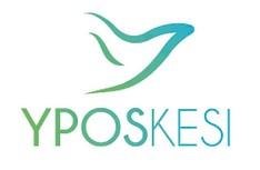 Yposkesi : le Dr. Fraser Wright recruté en tant que conseiller senior
