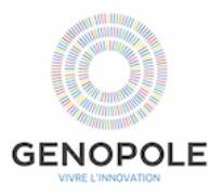 Genopole : Gilles Lasserre nommé directeur général