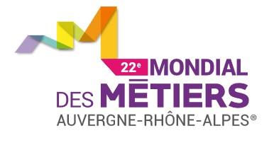 Emploi : les industries de santé se mobilisent lors du 22ème Mondial des métiers à Lyon