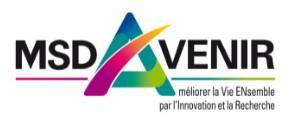 Cancérologie : le projet Ideation reçoit le soutien de MSDAVENIR