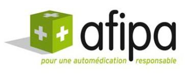Afipa : Luc Besançon nommé au poste de Délégué Général