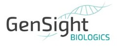 GenSight Biologics : Julio Benedicto nommé Vice-Président Marketing