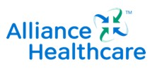 Alliance Healthcare Group France : François Pogodalla nommé Directeur Administratif et Financier
