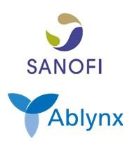 Sanofi va acquérir la biotech belge Ablynx pour 3,9 milliards d'euros