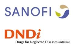 Maladie du sommeil : Sanofi et la DNDi soumettent leur traitement à l'évaluation de l'EMA