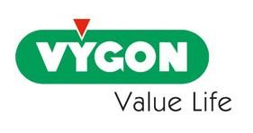 Vygon recrute Anne Najaint au poste de Directeur Financier Groupe