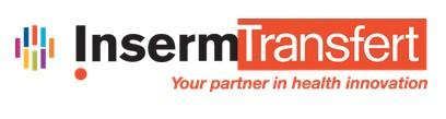 Création d'entreprise : Inserm Transfert dévoile de nouveaux dispositifs de soutien