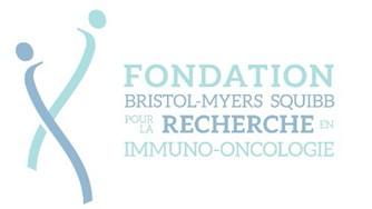 Immuno-Oncologie : la Fondation BMS lance son cinquième appel à projet