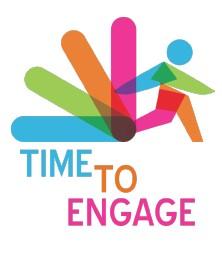 Bristol-Myers Squibb France se mobilise pour la Journée internationale du cancer de l'enfant