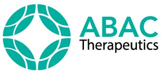 Résistance aux antibiotiques : ABAC Therapeutics lève 16 millions d'euros