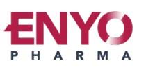 ENYO Pharma renforce son équipe de direction avec un expert de la NASH