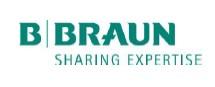 B. Braun nomme deux nouveaux directeurs de sites industriels