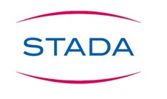 Philippe Ranty nommé président d'EG Labo, groupe Stada