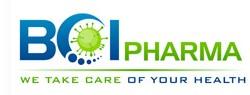 BCI Pharma reçoit 3,9 millions d'euros de financement public et privé