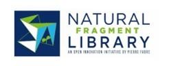 Pierre Fabre & NovAlix partenaires pour proposer des Fragments de plantes