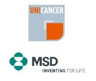 Cancer : Unicancer et MSD France s'associent pour recueillir et analyser des données de vie réelle