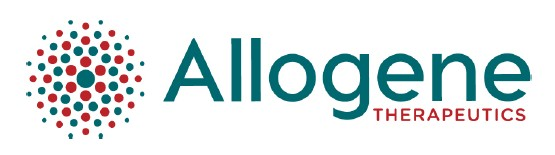 Allogene Therapeutics finalise l'accord relatif au portefeuille d'immunothérapies CAR-T allogéniques de Pfizer