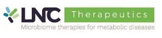 LNC Therapeutics nomme son nouveau CEO, Dr Georges Rawadi