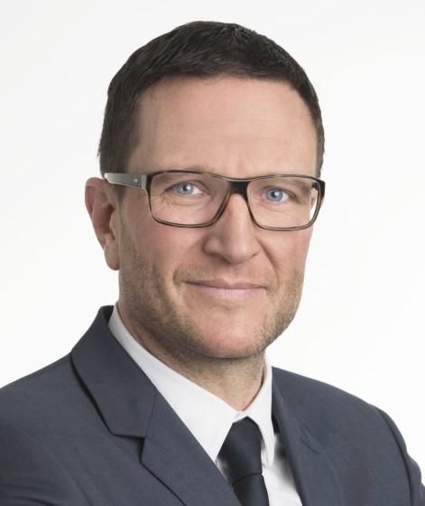 Christophe Durand rejoint Celgene France en tant que Président Directeur général