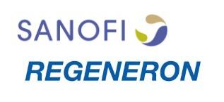 Sanofi : examen prioritaire de la FDA pour cemiplimab dans le carcinome épidermoïde cutané au stade avancé