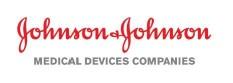 Christophe Duhayer nommé Président de Johnson & Johnson Medical SAS France