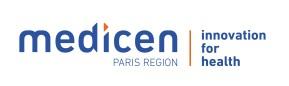 Medicen Paris Region renouvelle ses instances dirigeantes