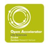 Zcube lance la troisième édition de son programme Open Accelerator