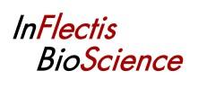 Maladie de Charcot-Marie-Tooth : IFB-088 d'InFlectis BioScience entre en essai de phase 1