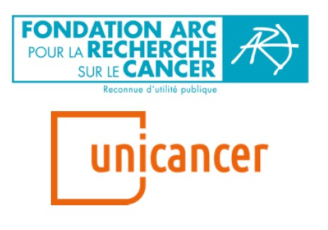 Fondation ARC - Unicancer : inclusion du premier patient de l'étude CHECK'UP