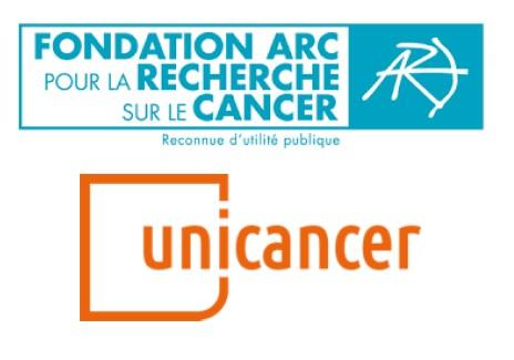 Fondation ARC - Unicancer : inclusion du premier patient de l'étude CHECK'UP