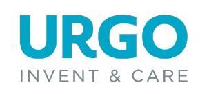 Le groupe URGO renforce ses positions en Italie