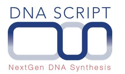 DNA Script reçoit 2,2 M d'euros de Bpifrance pour un projet de bioproduction