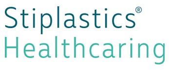 Stiplastics Healthcaring nomme Laetitia Le Gall Directeur Général