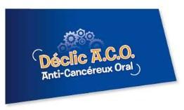 Déclic A.C.O. : un nouveau jeu d'éducation thérapeutique proposé par Bayer et l'Institut Curie