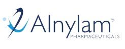 Alnylam : feu vert européen pour ONPATTRO®