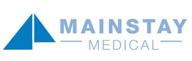 Mainstay Medical : Matthew Onaitis nommé Directeur financier