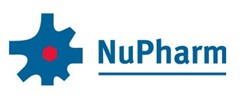 NuPharm : Jörg-Thomas Dierks nommé au poste de Chief Executive Officer