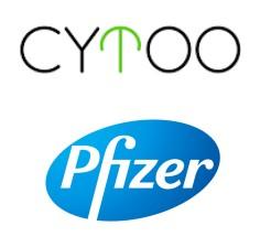 CYTOO conclut avec Pfizer un accord de recherche sur la dystrophie musculaire de Duchenne