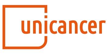 Nouveau président et nouveau plan stratégique pour Unicancer