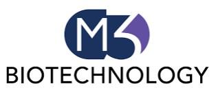 Maladie d'Alzheimer : M3 Biotechnology lance le test de son nouveau traitement NDX-1017