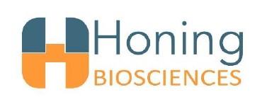L'Institut Curie annonce la création d'Honing Biosciences