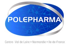 Polepharma : Stéphane Calmar élu Vice-président Affaires Publiques