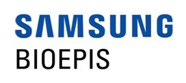 Samsung Bioepis : la FDA américaine approuve l'Ontruzant® aux États-Unis