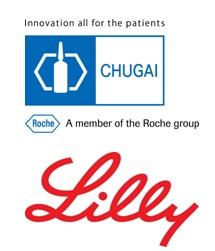 Diabète : Chugai et Lilly concluent un accord de licence pour un agoniste oral du GLP-1