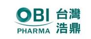 OBI Pharma : OBI-3424 désigné médicament orphelin par la FDA pour le traitement de la LAL