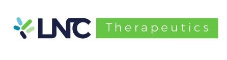 LNC Therapeutics : le Dr Mathieu Simon et Catherine Combot-Plétan rejoignent le Conseil d'Administration
