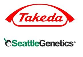 Seattle Genetics / Takeda : résultats positifs de l'essai de phase 3 ECHELON-2 évaluant ADCETRIS®